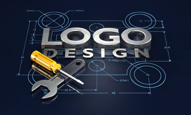 The Importance of a Great Logo Design